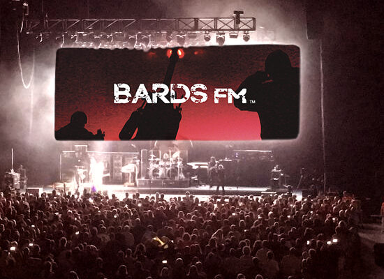 bards-insidearena