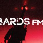 BardsFM
